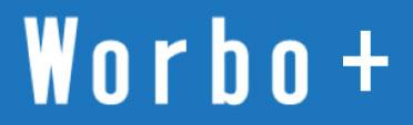 Worbo+